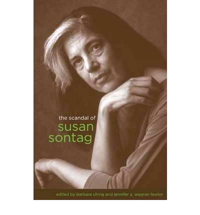 susan sontag beauty Susan sontag' book, on photography, is a unique book examining society's relationship to photographs in my analysis of the first chapter, in plato's cave, i elaborate on what sontag is trying to say and argue against some of her statements.