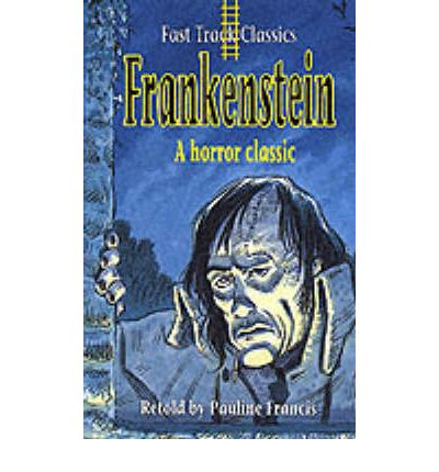 Frankenstein ISBN 9781447805168 PDF epub | Mary Shelley ebook ...