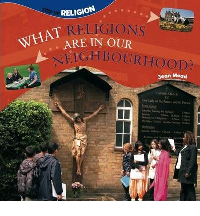 religion and mead The paperback of the 12,000 religious quotations by frank spencer mead at barnes & noble free shipping on $25 or more.