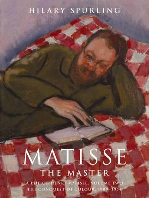 Matisse the Master: v. 2