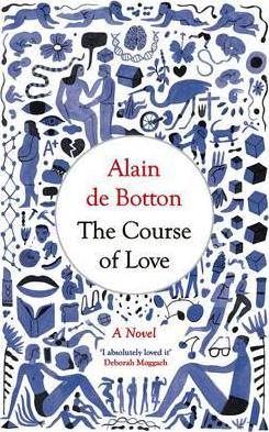 essays on love by alain de botton Essays in love extract 1 it is one of the ironies of love that it is easiest confidently to seduce those who we are least attracted to my feelings for chloe meant i lost any belief in my own worthiness.