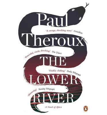 Paul Theroux Epub