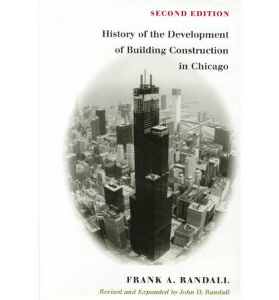 What is Construction History?