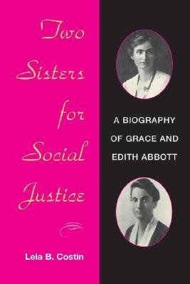 children and immigrant welfare grace abbott While abbott was working on her doctorate in political science, she was also learning a great deal from addams and her efforts for equality among all, especially immigrants and children abbott followed jane's lead in social work and decided to move to washington, dc, to head the child labor division.