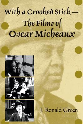Cinema lick micheaux oscar straight
