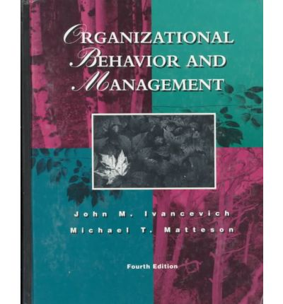 Organizational theory behaviour download 110000 free ebooks to ebook box organizational behavior and management pdf fandeluxe Images