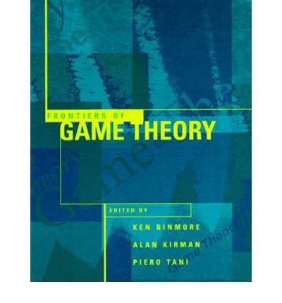 THEORY GAME BOOKS
