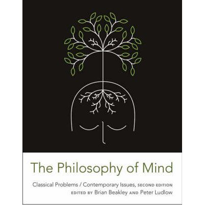 philosophy of the mind The status of wittgenstein's work in contemporary philosophy of mind is peculiar while few philosophers of mind would deny that wittgenstein had at least some helpful things to say concerning philosophical questions about the mind—some clever ways of undermining imagistic conceptions of thought perhaps, or some.