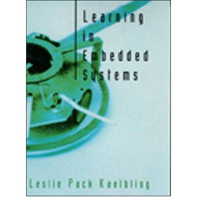 embedded machine learning