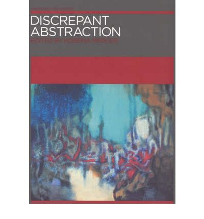 Discrepant Abstraction