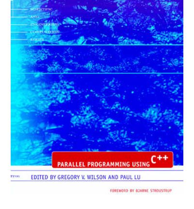 Parallel Programming in C++