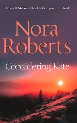 stars of fortune nora roberts pdf read online