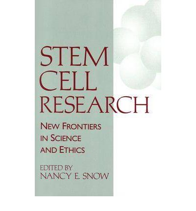 ethics of stem cell research essay Jamie day reliant realty jamie@foundnashvilletncom call or text: 615-210-8500 office: 615-859-7150.