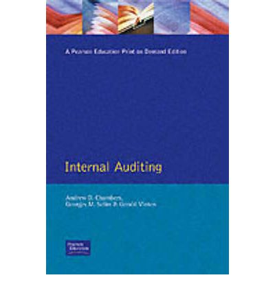 auditing practice and thoery Certification cia certification sample exam questions according to practice advisory 1110-1 the equity theory focuses on the balance between inputs and.