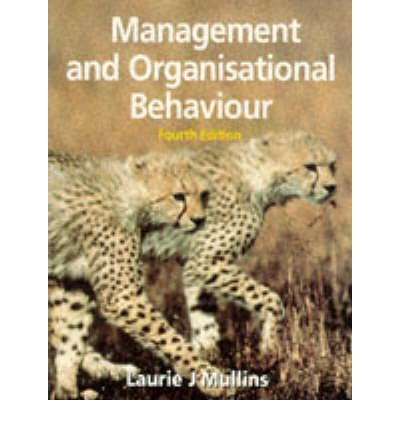 management and organisational behaviour qantas How we manage risks and how we engage with our stakeholders each one of   being a fit, agile and diverse organisation drives innovation  and behaviour.