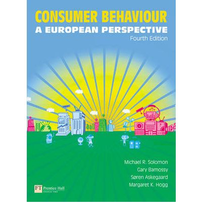 consumer behavior argentina The journal of consumer behaviour aims to promote the understanding of consumer behaviour, consumer research and consumption through the publication of double-blind.