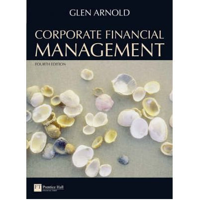 corporate financial management The business school offers fully accredited bs in business administration, mba, executive mba, ms, and phd degrees located in denver, the school offers students the opportunity to be on the.