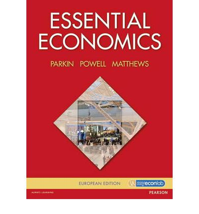 analyse how microeconomic policies can be 10010/20010 principles of micro economics  the policy areas we will examine  will vary from year to year but in the past have been are the formation of a.