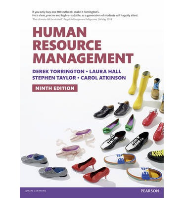 an introduction to human resources management hrm and its origins in the united states Human resources management (hrm) with these online health care administration courses offered of health care in the united states, its.