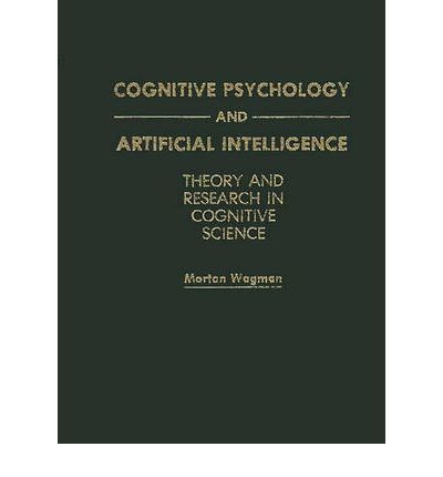 """psychology essay on intelligence (""""kearney intelligence essay example   topics and well written essays - 750 words"""", nd)  it is one of the relatively new fields of research in psychology ."""