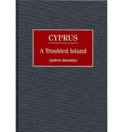 the history of the conflict of cyprus island in the eastern mediterranean Eastern mediterranean sea  the three largest islands in the eastern mediterranean are,  cyprus is in the far eastern mediterranean.