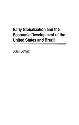 """overture argentinian economic status and early This led to an economic situation commonly called """"the dutch  twentieth  century and the early part of the twenty-first was the first presidency of perón,   rebuffed diplomatic overtures and instead signed arms deals with nazi germany."""