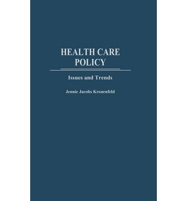 health care policies The policy resource center is a major resource for healthcare compliance policies and procedures and can be a valuable resource to add up-to-date and customizable healthcare compliance policies and procedures to your compliance.