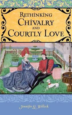 Tracing back the history of chivalry through knighthood