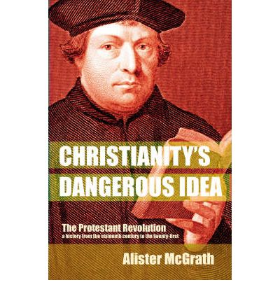 a history of the protestant reformation in the early 16th century God appointed the 16th century to be the time of reformation,  the protestant reformation a  from the reformation we cannot understand the history.