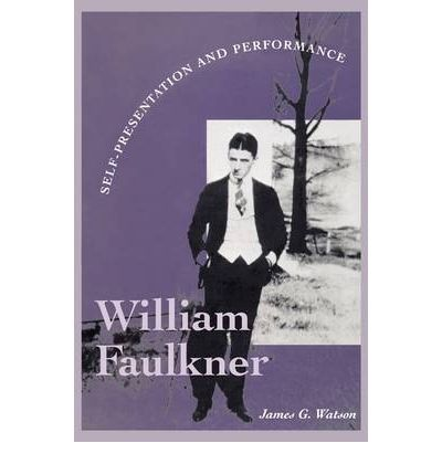 """a world of self emancipation in the writings of william faulkner The female struggle for emancipation (wainwrigh 666),"""" changed the ideas and movement behind his writings  william faulkner does not present his short story in a stereotypical chronology, but he does give an in-depth and descriptive characterization of emily."""