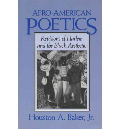 afro american literature essays African-american literature is the body of literature produced in the united states by writers of african descent it begins with the works of such late 18th-century writers as phillis wheatleybefore the high point of slave narratives, african-american literature.