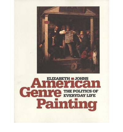 a history of genre in painting Is history painting always about history like genre painting, history painting is a category that is not often used to describe contemporary art works portraits, pears, and perfect landscapes: investigating genre media washington crossing the delaware by emanuel leutze.
