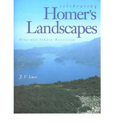 Celebrating Homer's Landscapes
