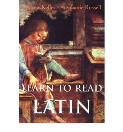 Learning To Read Latin 87