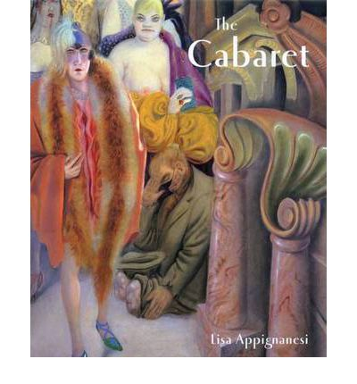 an analysis of the cabaret songs and routines as a commentary on the social issues in cabaret by bob