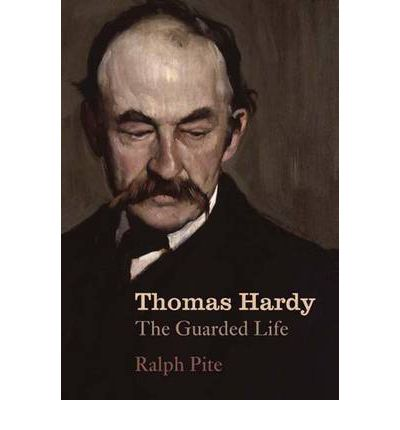 a biography of thomas hardy an english author Thomas hardy om (2 june 1840 – 11 january 1928) was an english novelist  and poet  in the year of his death mrs hardy published the early life of  thomas hardy, 1841–1891, compiled largely from contemporary notes, letters,  diaries, and.