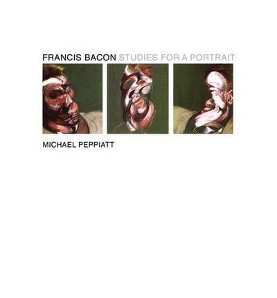 what type of essay is of studies by francis bacon Thehealingprojectnetau literature reviews/cultural and historical studies 1 francis bacon: essays, jm dent and sons, london, 1972 (introduction by michael hawkins) in francis bacon, we.