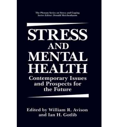 mental health psychology stress 2 school of psychology, university of kent,  keywords: injured athletes, mindfulness meditation, pain tolerance, stress, mental health citation: mohammed wa, pappous a and sharma d (2018) effect of mindfulness based stress reduction (mbsr) in increasing pain tolerance and improving the mental health of injured athletes.