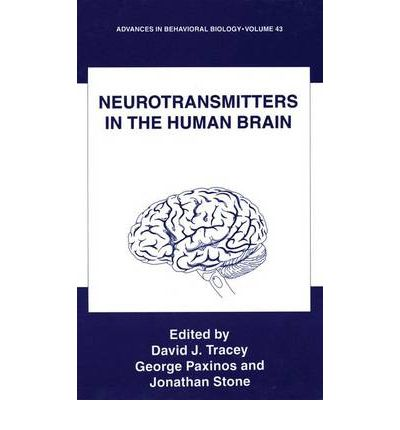 neurotransmitters essay This essay neurons and other 63,000+ term papers each neuron is composed of dendrites, a cell body, axon with myelin sheath, and vesicles with neurotransmitters.