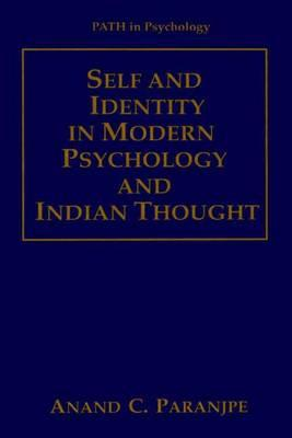 modern indian psychology The unique contribution which the indian civilization can make to modern psychology can be looked at as consisting of three distinct elements—a sophisticated and well-worked out, psychology-based meta-theoretical framework, a wide repertoire of psychological practices, and a rich treasury of psychological theories.
