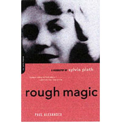 a biography of sylvia plath a 20th century poet Poets, american — 20th century — biography item details print view start over add star item actions sylvia plath: a biography linda wagner-martin.