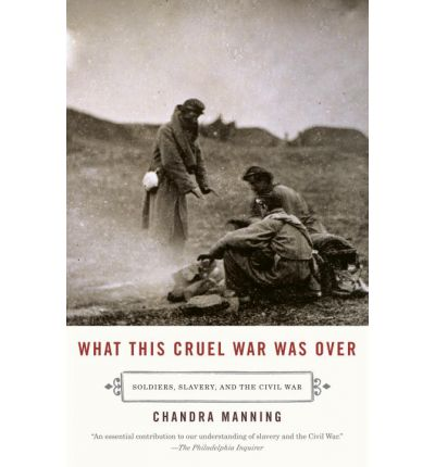 what this cruel war was over 9780307277329 our cheapest price for what this cruel war was over is $702 free shipping on all orders over $3500.