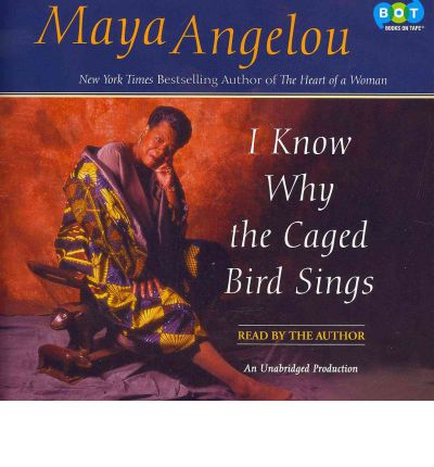 i know why the caged bird sings thesis I know why the caged bird sings dissertation writing service to assist in writing a college i know why the caged bird sings dissertation for a phd dissertation degree.