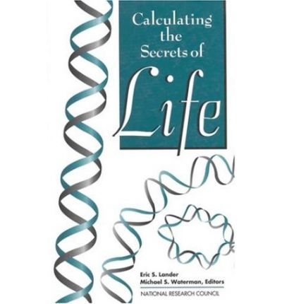 Calculating the Secrets of Life