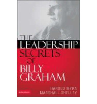 leadership assesment of billy graham Bladen county is very fortunate to have diversity of industries offering employment opportunities in food processing, manufacturing and assembly, textiles.
