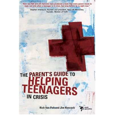 "guide for parents to helping teenagers Spotafriend is an app strictly for teens designed to help them find friends use this ""popular app guide"" for parents that will help you."