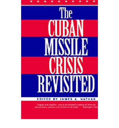 an overview of the cuban missile crisis in 20th century John f kennedy was the first american president born in the 20th century the cold war and the nuclear arms race with the soviet union were the cuban missile crisis.