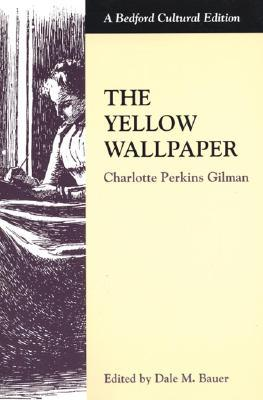 gender inequality in america the yellow wallpaper by charlotte perkins gilman The yellow wallpaper is a short story by charlotte perkins gilman depicting a 19th century family the author, who speaks in the first person, shares a real life experience that paints the american society in relation to the place of a man and a woman in marriage.