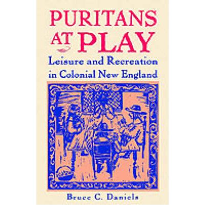 the benefits of puritans in new england Arriving in new england, the puritans established the massachusetts bay colony in a town they named boston life was hard.
