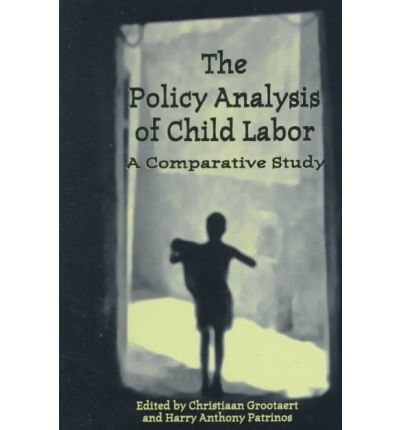 2016 Findings on the Worst Forms of Child Labor
